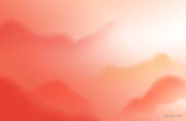 暖色调背景背景高清大图 暖色调背景底纹 肌理 三元素3png.com图片