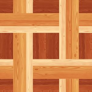 木纹纹理矢量背景高清背景图片素材下载