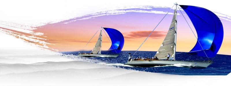 领航未来背景高清背景图片素材下载