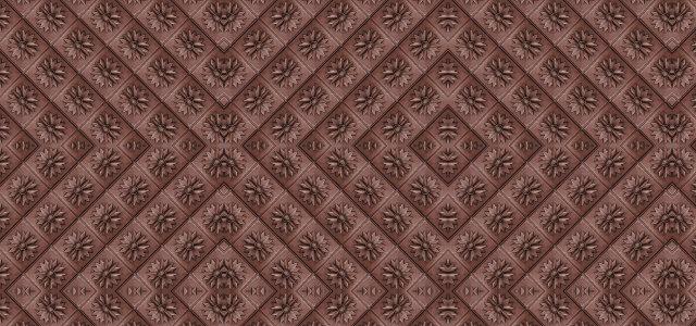 棕色质感背景高清背景图片素材下载