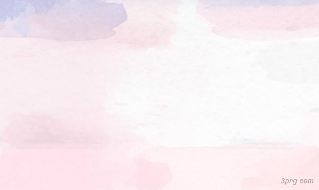 化妆品水彩背景背景高清大图-水彩背景淡雅/清新/唯美