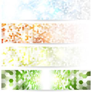 动感方块矢量背景高清背景图片素材下载