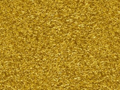 金色纹理底纹材质贴图背景