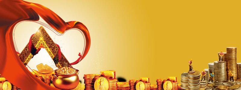 金融背景高清背景图片素材下载