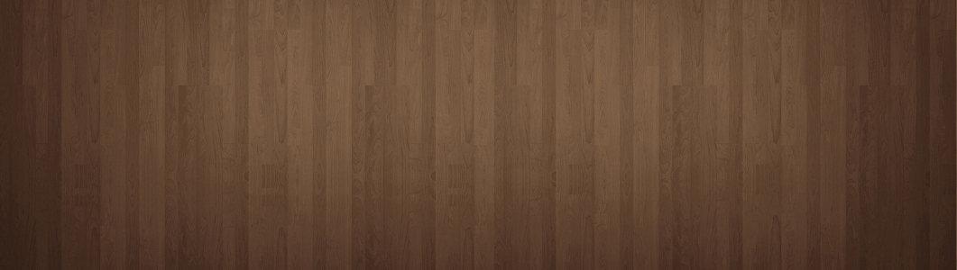 木质纹理图案背景桌面壁纸