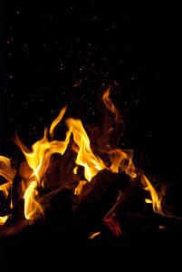 火焰高清背景高清背景图片素材下载