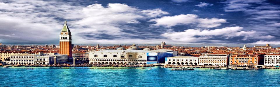 意大利风情海报背景高清背景图片素材下载