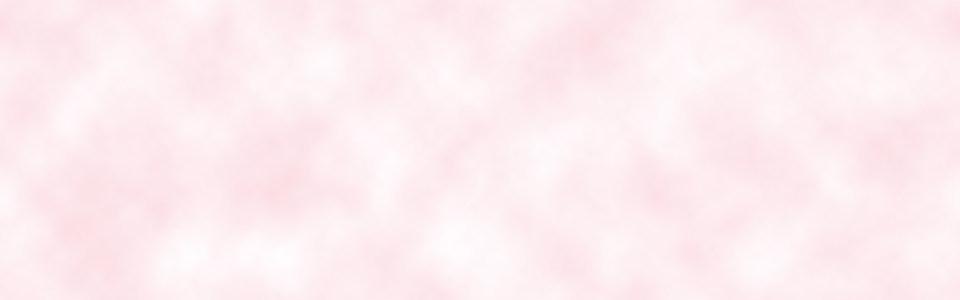 粉色系高清背景图片素材下载