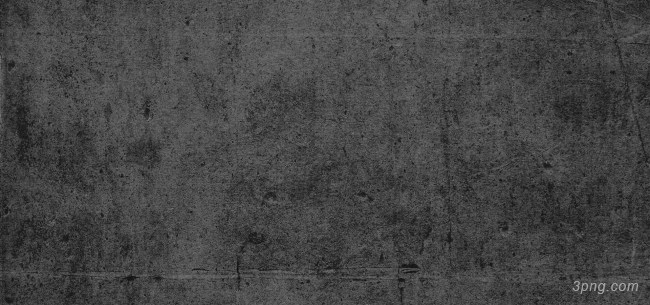 黑色质感背景背景高清大图-质感背景底纹/肌理