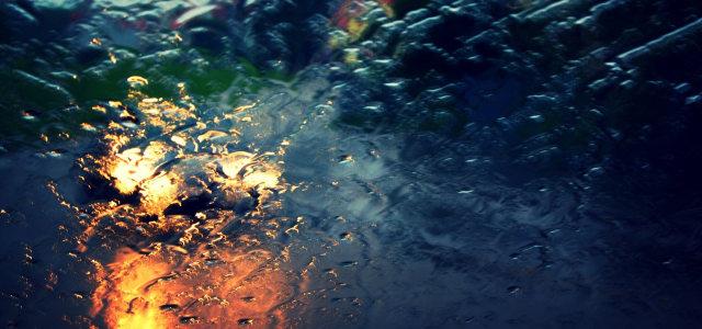 水纹背景高清背景图片素材下载