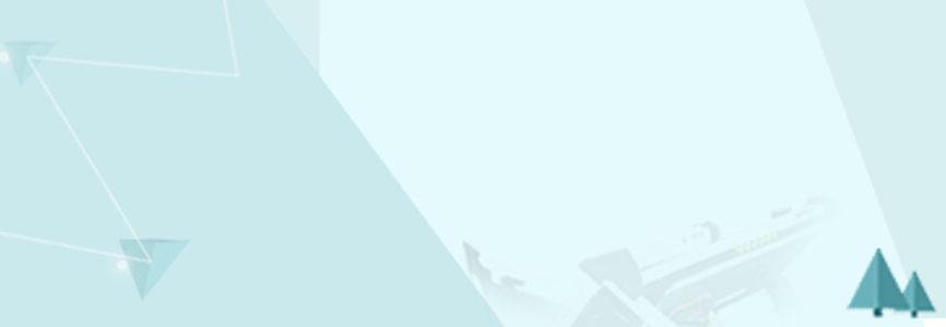 淘宝海报高清背景图片素材下载