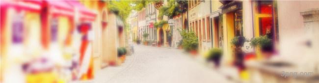 街拍背景高清大图-背景其他图片