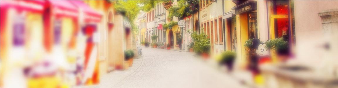 街拍高清背景图片素材下载