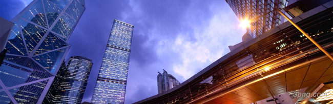 都市建筑俯视海报背景背景高清大图-俯视背景底纹/肌理