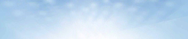 天空光线发射背景图
