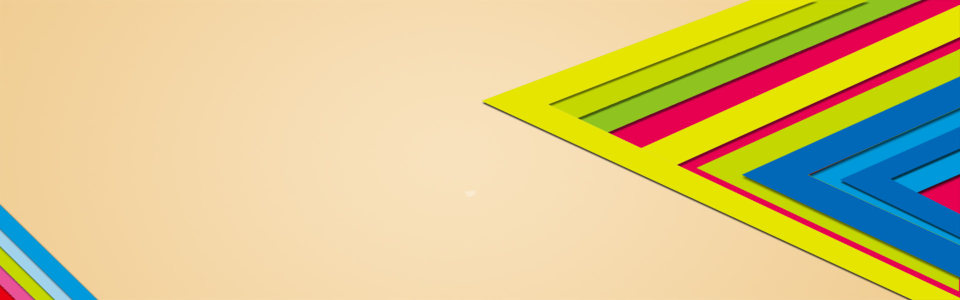 三角形五颜六色背景高清背景图片素材下载