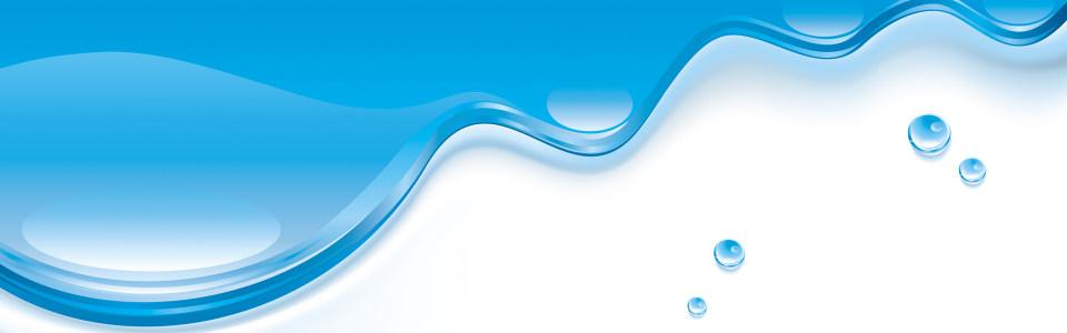 封面设计banner高清背景图片素材下载