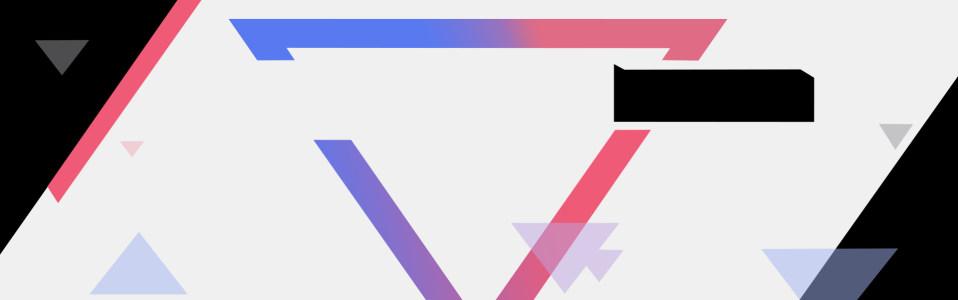 几何背景高清背景图片素材下载
