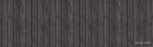 黑色 木纹背景高清大图-木纹背景底纹/肌理