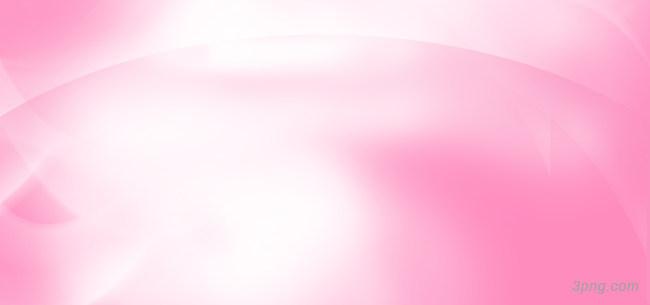 粉色时尚背景背景高清大图-粉色背景淡雅/清新/唯美