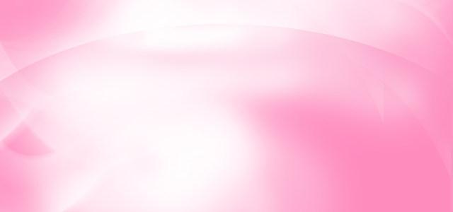 粉色时尚背景