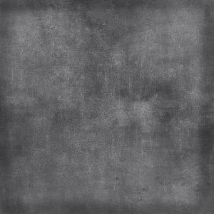 黑板底纹肌理背景
