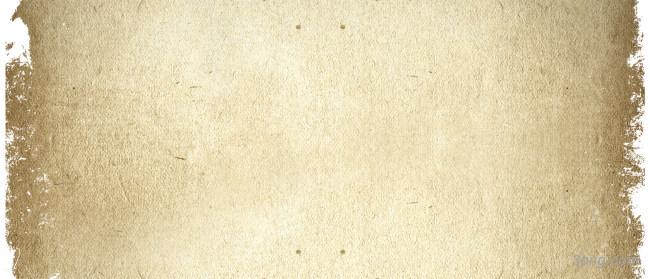 复古背景背景高清大图-复古背景木纹/纸张/复古