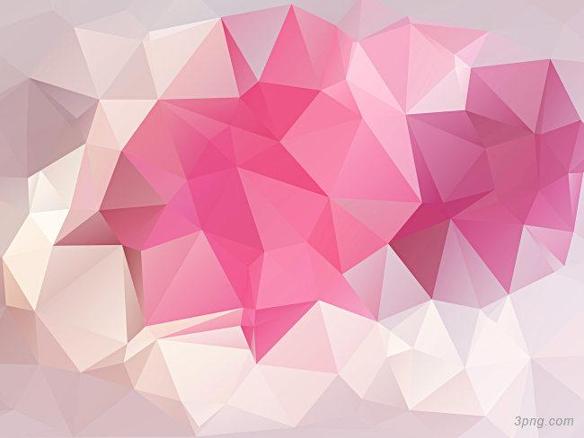 几何背景背景高清大图-几何背景扁平/渐变/几何