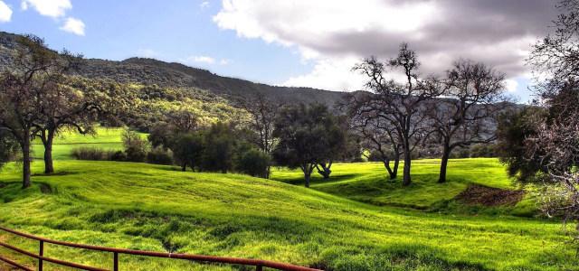 旅游景区自然风光背景高清背景图片素材下载