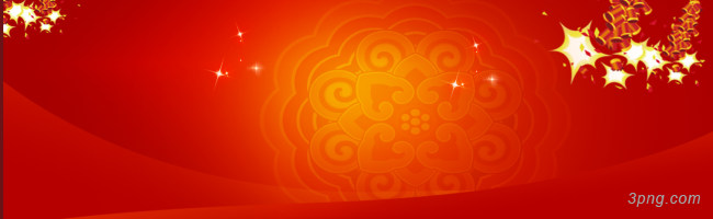 喜庆红色背景设计下载桌面壁纸背景高清大图-桌面壁纸背景科技/商务