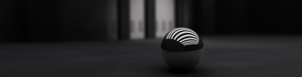 黑色背景设计下载桌面壁纸