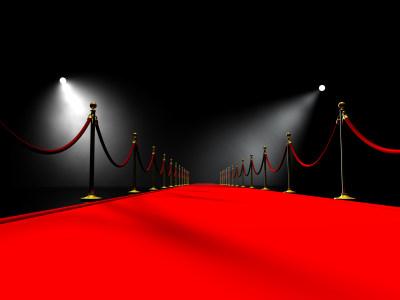 舞台与灯光高清背景图片素材下载