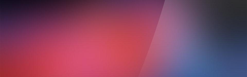 红色渐变高清背景图片素材下载