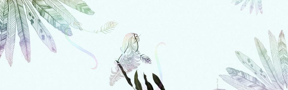淘宝界面设计高清背景图片素材下载