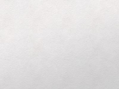 白色纹理底纹背景
