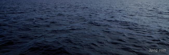 大海海洋背景高清大图-大海背景自然/风光