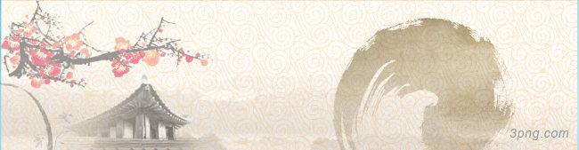 古典背景背景高清大图-古典背景古典/中国风