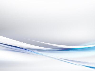 浅蓝色抽象线条背景高清背景图片素材下载