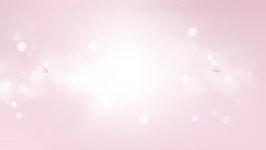 化妆品淡雅背景高清背景图片素材下载