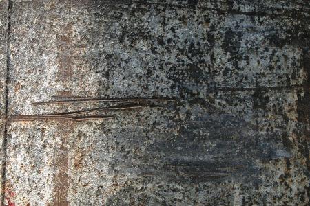 金属背景纹理背景