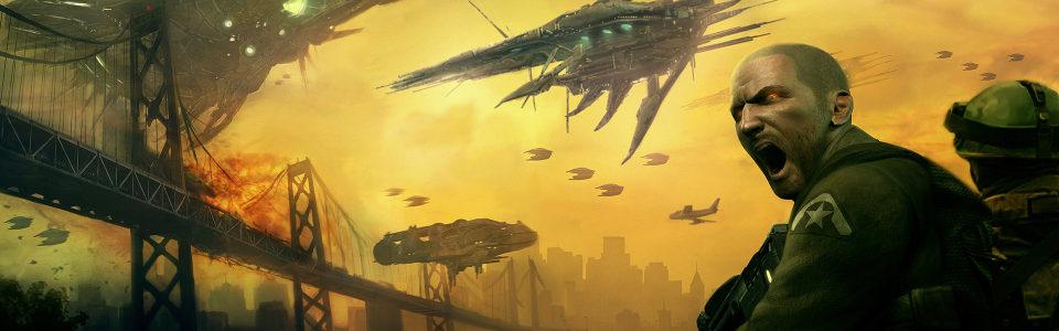 游戏海报背景图
