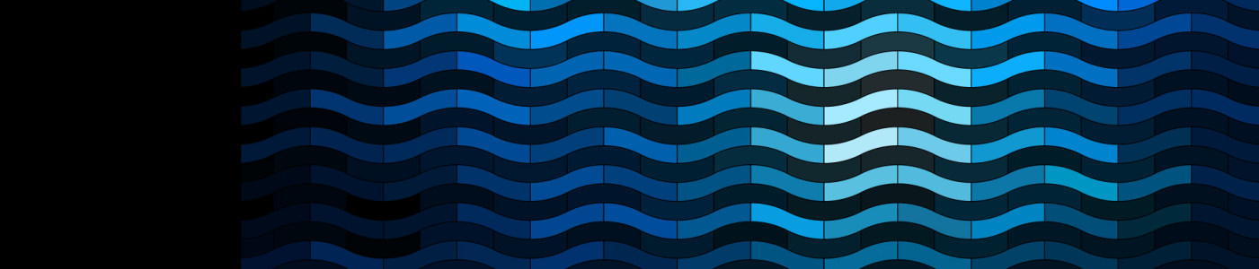 蓝色波纹梦幻背景高清背景图片素材下载