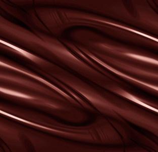 动感巧克力背景高清背景图片素材下载
