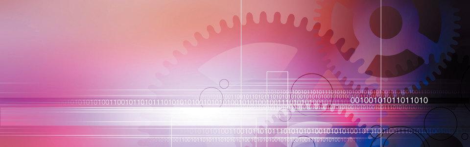 科技背景高清背景图片素材下载