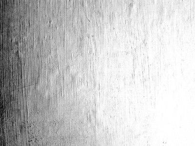 灰色污渍纹理肌理背景高清背景图片素材下载