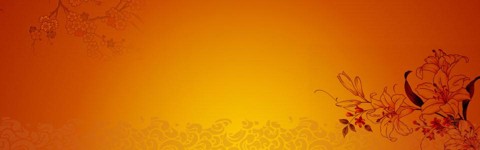 中国风简约海报背景高清背景图片素材下载