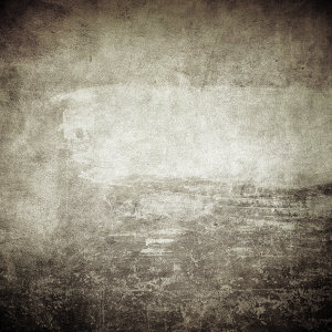怀旧墙壁纹理背景