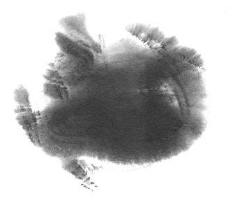水墨效果高清背景图片素材下载