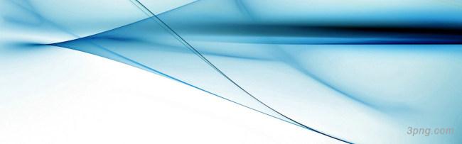 蓝色背景背景高清大图-背景背景其他图片