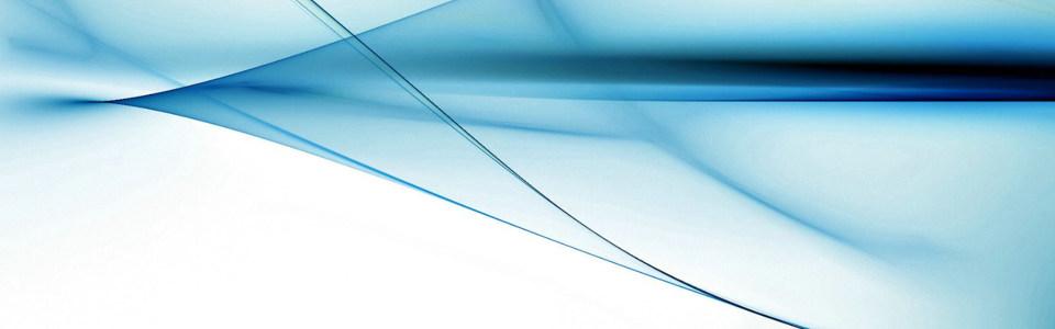 蓝色背景高清背景图片素材下载